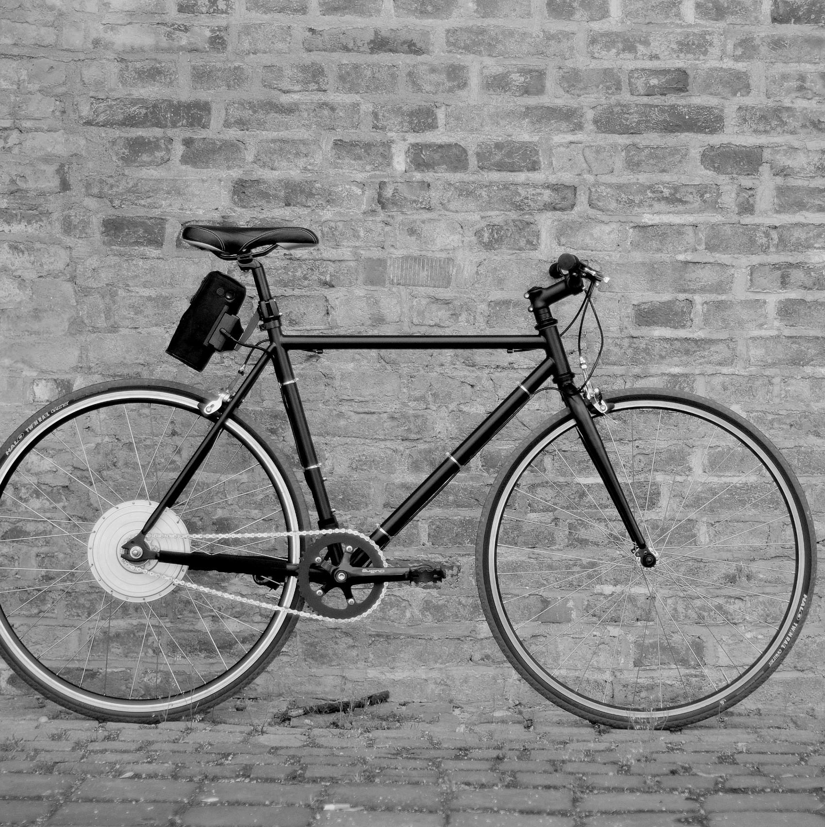 e bike test welches ist das richtige. Black Bedroom Furniture Sets. Home Design Ideas