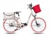 e-bike-elle-electrique