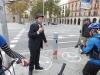 barcelona_e-bike-ladezone1