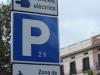 barcelona_e-bike-ladezone2