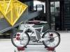 Smart_e-Bike_Smartfortwo1