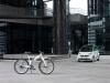 Smart_e-Bike_Smartfortwo2