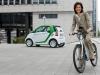 Smart_e-Bike_Smartfortwo3