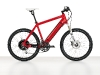 stromer_offroad_rot