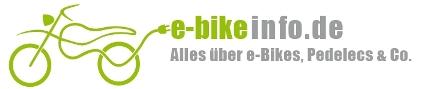 e-bikeinfo.de | News, Forum, Informationen, Test-Berichte zu E-Bikes und Pedelecs