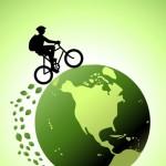 """Buchtipp: """"E-Bikes und Pedelecs"""""""