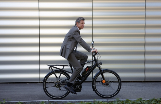 e bike modelle 2012 premium und getestete qualit t sind in. Black Bedroom Furniture Sets. Home Design Ideas