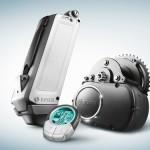 Bosch e-Bike-System