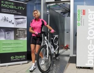 E-Bike_Mobility