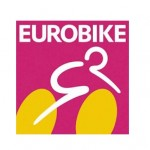 EUROBIKE 2012 zeigt Fahrradtrends