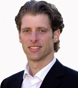Dr. Achim Schmidt