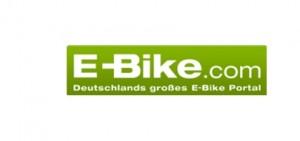 TIPP: E-Bikes gebraucht kaufen