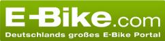 ZEG-Portal e-bike.com