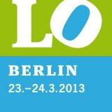 130129_velo-berlin