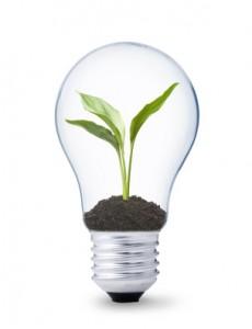 Nachhaltige Ideen für Mobilität gesucht