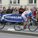 Radrennen rund um Köln