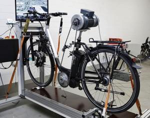 Zweifelhaft? Stiftung Warentest untersucht E-Bikes