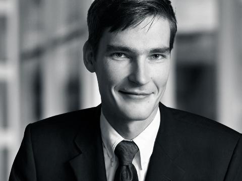 Prof. Dr.-Ing. Achim Kampker