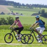 E-Bikes 2014 – was Radfahrer erwartet