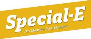 Neues Magazin Special-E