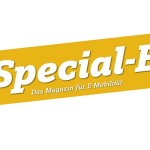 »Special-E« – neues Magazin für E-Mobilität