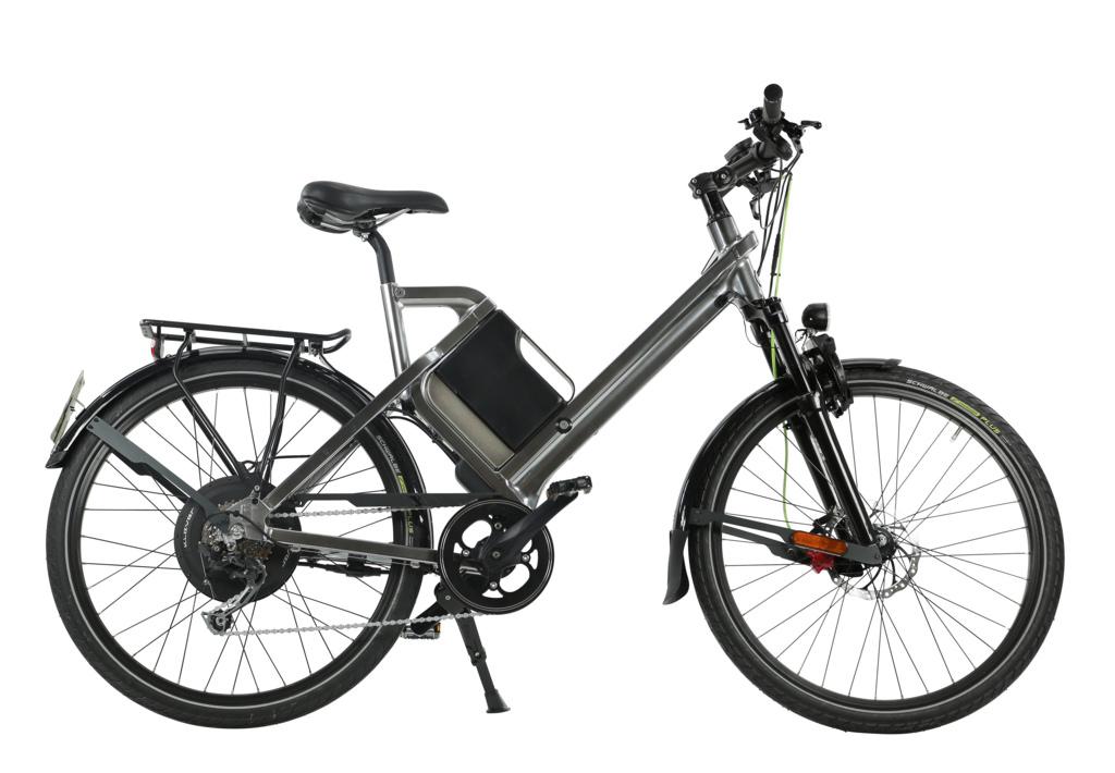 extraenergy e bike testsieger 2014. Black Bedroom Furniture Sets. Home Design Ideas
