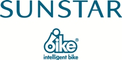 Logo SUNSTAR iBike