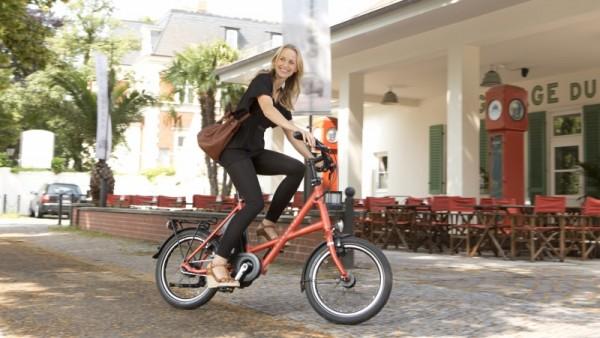 Kunden kaufen mehr E-Bikes – Industrieverband mit neuen Zahlen