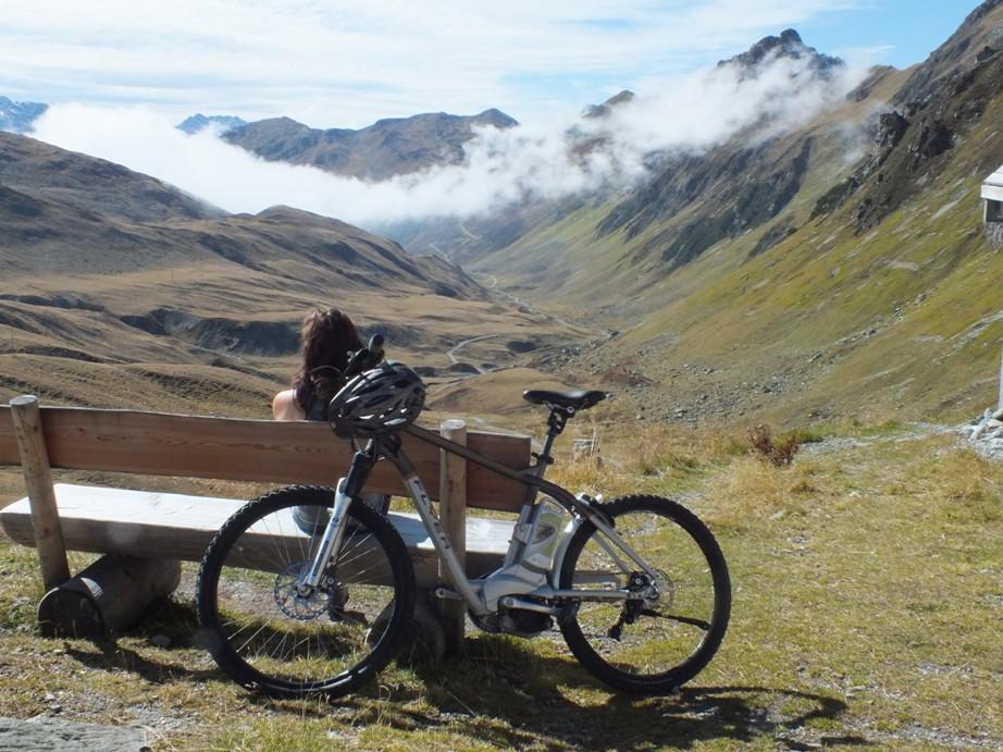 R.Kolberg_Heilbronner_Huette_E-Bike