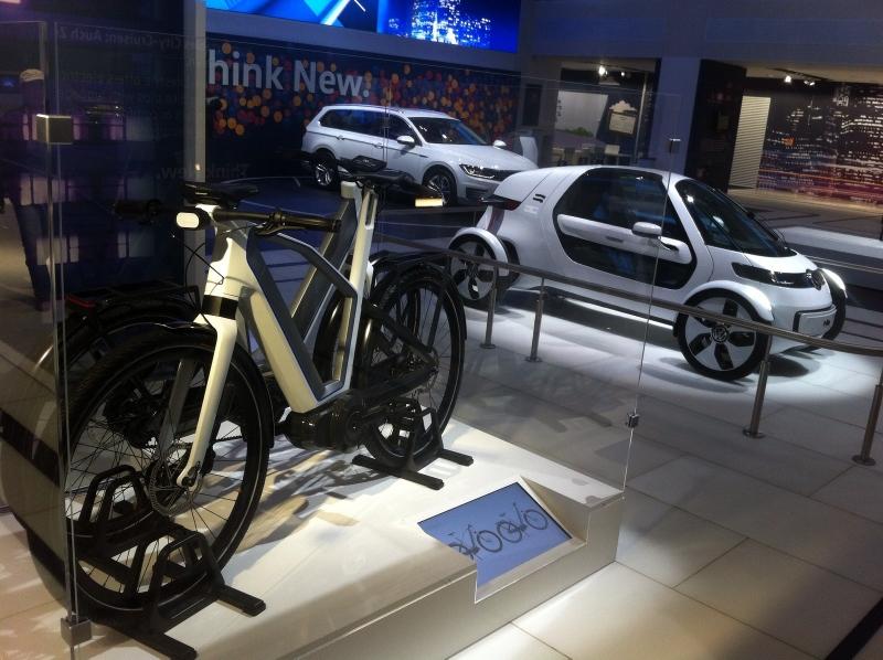 VW-E-Bike_DRIVE-(c)_Reiner-Kolberg1 (800x598)