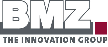 bmz_innovation-group-logo_rgb
