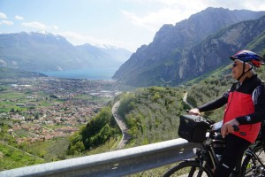 E-Bike-Leserreisen von ElektroRad
