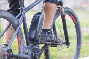 E-Bikes tunen – Übersicht Recht und Gefahren