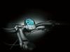 e-Bike-Steuerungs-Konsole von Bosch