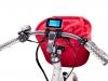 matra-elle-e-bike_s