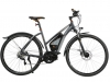 Kettler Traveller e-speed sl10