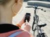 Leichte Navigation per App
