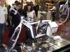 SMART e-Bike Eurobike 2011