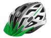 smart E-Bike-Helm