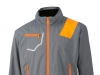 smart Funktionsjacke f. Herren