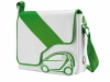 smart electric drive collection Schultertasche