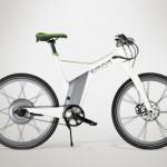 Smart E-Bike mit Anlaufschwierigkeiten