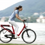 Qual der Wahl: Der richtige E-Bike-Motor