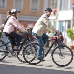 TEST: Was kosten Pedelecs / E-Bikes?