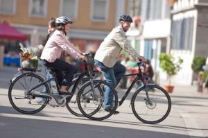 tipps zum e bike transport neu e bike auto hecktr ger. Black Bedroom Furniture Sets. Home Design Ideas