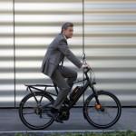 E-Bike-Käufer setzen auf Qualität