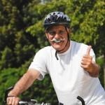Studie: Interesse an E-Bikes steigt rasant