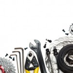 VSF..Winterservice: 12 Euro Rabatt sichern