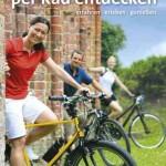 Die ADFC-Broschüre Deutschland per Rad entdecken bietet einen guten Überblick