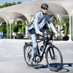 Kalkhoff: TV-Werbung fürs E-Bike